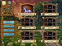 Mahjong Magic Journey Th_screen2