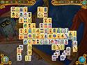 Mahjong Magic Journey Th_screen3