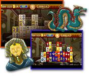 Mahjong Museum Mystery - Mac