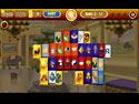 Mahjong Museum Mystery Screenshot-1