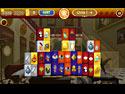 Mahjong Museum Mystery Screenshot-2