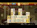 Mahjong Museum Mystery Screenshot-3