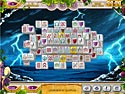 Mahjong Mysteries: Ancient Athena Screenshot-1