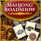 Mahjong Roadshow