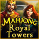 Mahjong Royal Towers - Mac