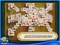 Screenshot for Mahjong Towers Touch