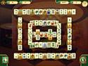 Mahjong World Contest Th_screen1