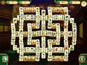 Mahjong World Contest Th_screen2