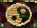 Mahjong World Contest Th_screen3