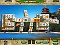 Mahjong Escape Ancient China screenshot