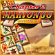 Mahjongg Artifacts: Chapter 2 - Online