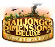 mahjongg-dimensions-deluxe-tiles-in-time