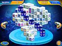 Mahjongg Dimensions Deluxe Th_screen1