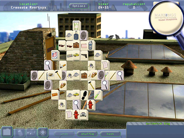 http://cdn-games.bigfishsites.com/en_mahjongg-investigation-under-suspicion/screen1.jpg