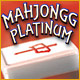 Mahjongg Platinum 4 - Mac