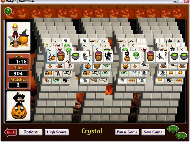 free mahjong free games online for macs