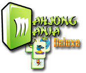 Feature screenshot game Mahjong Mania