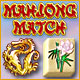 free download Mahjong Match game