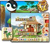 free download Mahjong Match game