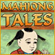 free download Mahjong Tales: Ancient Wisdom game