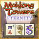 Mahjong Towers Eternity - Online