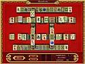 Mahjong World screenshot