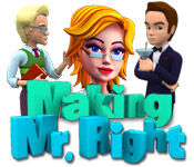 free download Making Mr. Right game