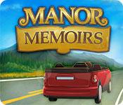 Manor Memoirs