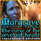 Margrave: The Curse of the Severed Heart Collector's Edition - Download Free Games