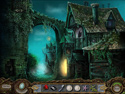 Margrave: The Curse of the Severed Heart Collector's Edition Screenshot-3
