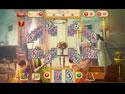 1. Marie Antoinette's Solitaire game screenshot