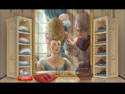 2. Marie Antoinette's Solitaire game screenshot