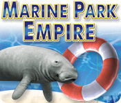 marine-park-empire