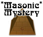 Masonic Mystery - Online