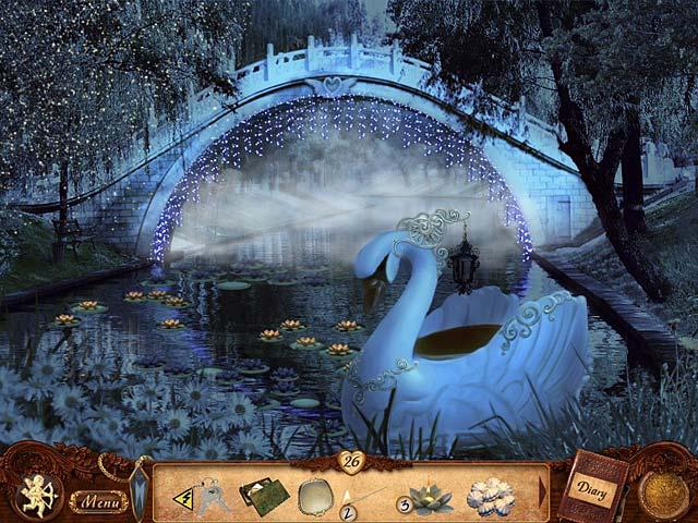 Game screenshot 2 Matchmaker: Curse of Deserted Bride
