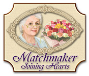 matchmaker-joining-hearts