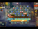 1. MatchVentures 2 game screenshot
