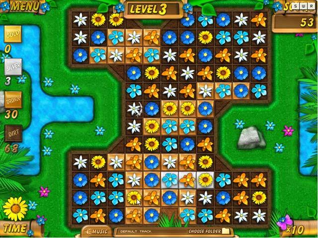 Spiele Screenshot 2 Maui Wowee