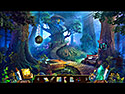 1. Mayan Prophecies: Blood Moon game screenshot