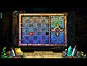 2. Mayan Prophecies: Blood Moon game screenshot