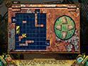 mayan - Mayan Prophecies 2: Cursed Island Th_screen3