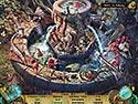 1. Mayan Prophecies: Cursed Island game screenshot
