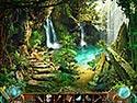 2. Mayan Prophecies: Cursed Island game screenshot