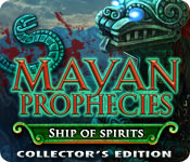 Mayan Prophecies 1: Ship of Spirits Mayan-prophecies-ship-of-spirits-ce_feature