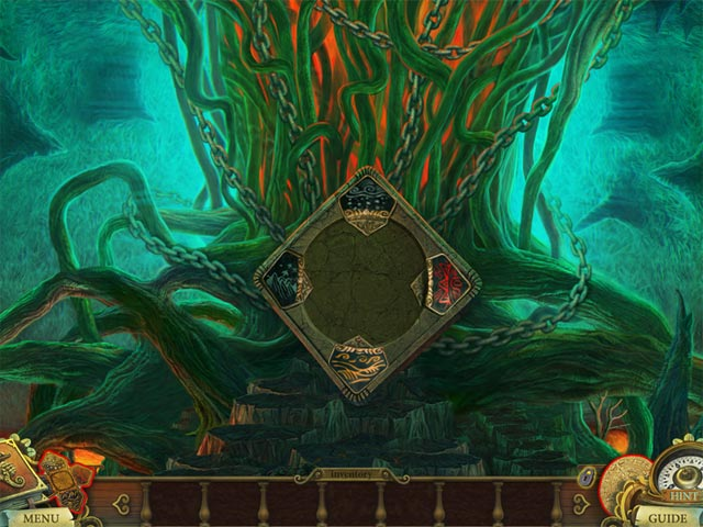 Game screenshot 3 Mayan Prophecies: Ship of Spirits Collector's Edition