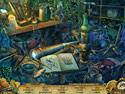 2. Mayan Prophecies: Ship of Spirits Collector's Edit game screenshot