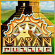 Mayan Puzzle - Mac