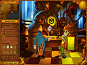 1. May's Mysteries: The Secret of Dragonville game screenshot