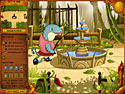 May's Mysteries: The Secret of Dragonville Screenshot-3