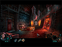 1. Maze: Sinister Play Collector's Edition game screenshot